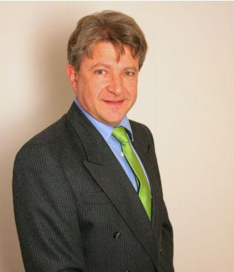 David Atwell