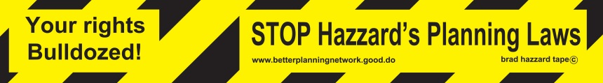 Stop Hazzards Planning.cdr